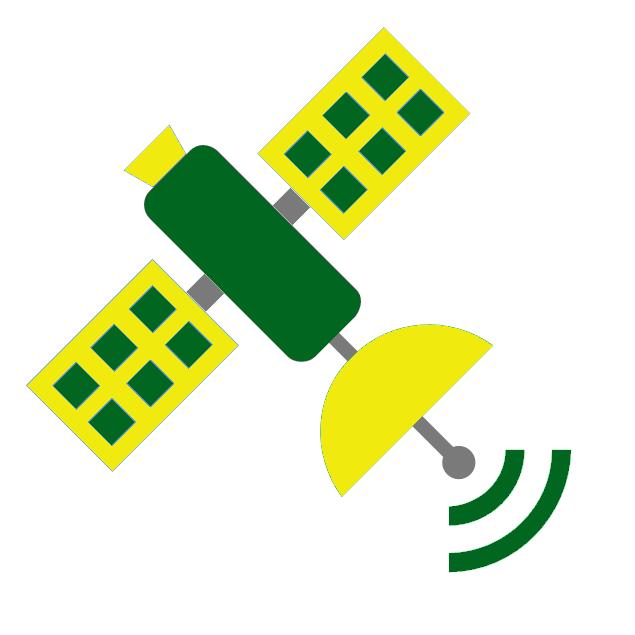 Agribit műhold